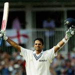 The Most UnderApplauded Batsman