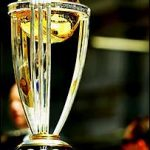 World Cup predictions – Ind and Aus my favorites
