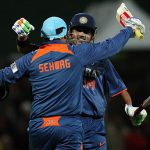 Three reasons India should not play the trio of Sachin, Sehwag and Gambhir together