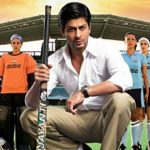 "Five Lessons from the movie ""Chak De India"""