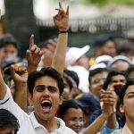 The Truth about India's Young Population, and how it can be a boon or a bane?