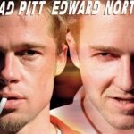 Five life lessons from the movie Fight Club