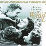 5 Lessons from It's a Wonderful Life