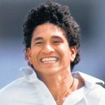 Life Lessons from Sachin Tendulkar
