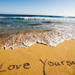Five More Ways to Love Yourself