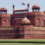Wah Re India