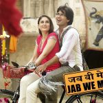 5 Lessons from the movie Jab We Met