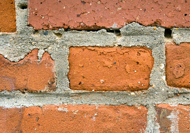 The brick walls are there for a reason. The brick walls are not there to keep us out; the brick walls are there to give us a chance to show how badly we want something.