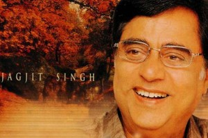 Jagjit Singh - The Ghazal King