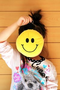 You're never fully dressed without a smile.  ~Martin Charnin