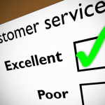 Four Reasons why we should Treat our Customers as Friends