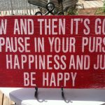 5 Simple Ways We Can Slow Down and Make Our Each Day Worthwhile and Enjoyable
