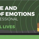 The Role and Importance of Emotions in Our Professional and Personal Lives