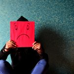 Do You Know your Emotional Triggers? And What To Do When You Are Emotionally Triggered?