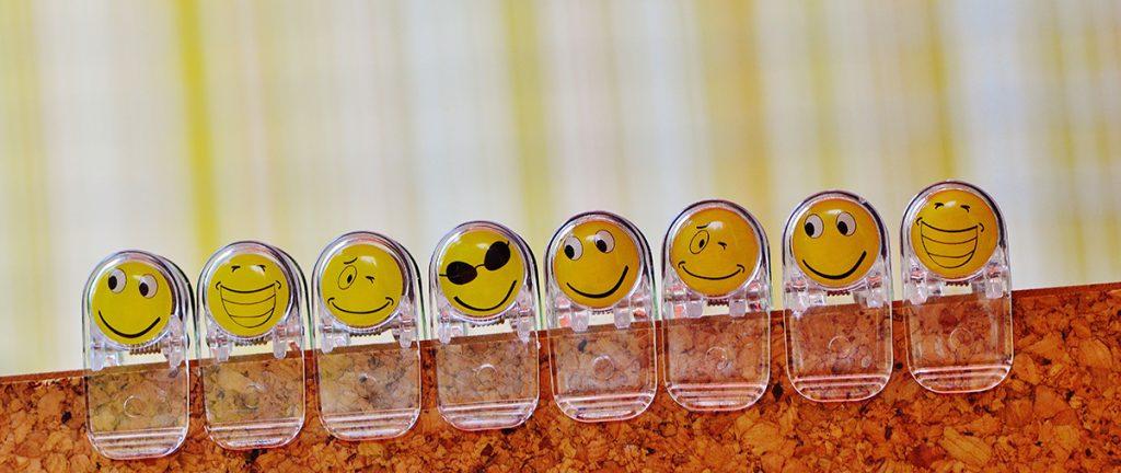 Emotional Intelligence & Emotional Triggers