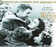 5 Lessons from It&#8217;s a Wonderful Life
