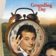 "4 Lessons from the movie ""Groundhog Day"""