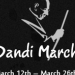What is Dandi March 2?
